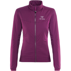 Arc'teryx Atom LT Jacket Women Lt Chandra